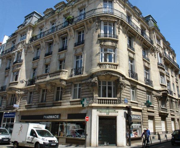 jules lavirotte architecte du 134 rue de grenelle paris 7e. Black Bedroom Furniture Sets. Home Design Ideas
