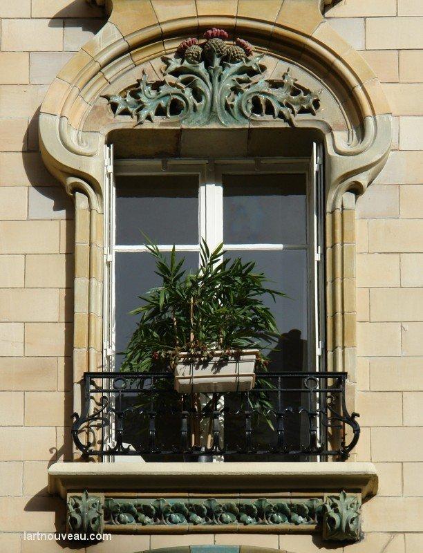 - Architect binnen klein gebied paris ...