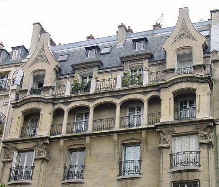 Hotel Est Hotel Paris