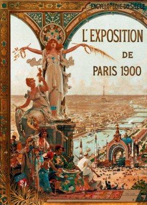 http://lartnouveau.com/belle_epoque/expo1900/accueil/1aff1_expo_1900.JPG